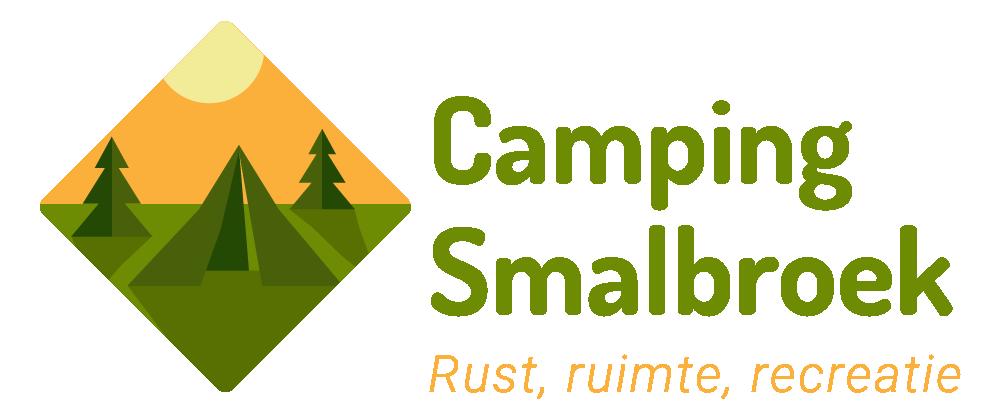 Camping Smalbroek