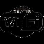 wifi_gratis-480x480